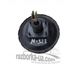 Вакуумный усилитель тормозов Mazda 323 BF (1985-1990) разборка, фото