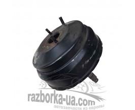 Вакуумный усилитель тормозов Mazda 323 BA (1994-1998) купить запчасти, разборка