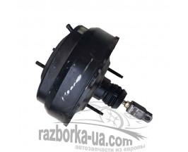 Вакуумный усилитель тормозов Mazda 323 BA (1994-1998) купить запчасти, фото