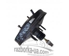Вакуумный усилитель тормозов Mazda 626 GE (1992-1997)  83404909 купить запчасти, фото