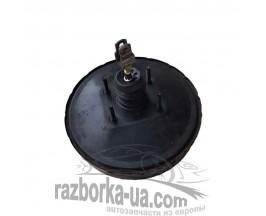 Вакуумный усилитель тормозов Mazda 626 GE (1992-1997)  83404909 разборка, фото