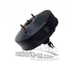 Вакуумный усилитель тормозов Mazda E2200 (1983-1995) 81404105 купить запчасти, разборка