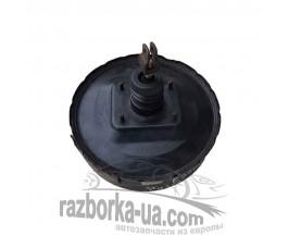 Вакуумный усилитель тормозов Mazda E2200 (1983-1995) 81404105 разборка, фото