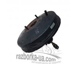 Вакуумный усилитель тормозов Mazda 626 GE (1992-1997) 83404900 купить запчасти, разборка