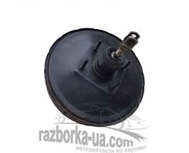 Вакуумный усилитель тормозов Mazda 626 GE (1992-1997) 83404900 разборка, фото