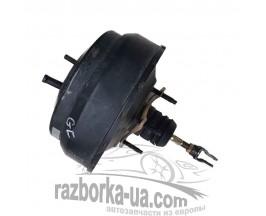 Вакуумный усилитель тормозов Mazda 626 GE (1992-1997) 85204904 купить запчасти, фото