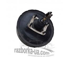 Вакуумный усилитель тормозов Mazda 626 GE (1992-1997) 85204904 разборка, фото