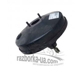 Вакуумный усилитель тормозов Peugeot 206 (1998-2011) 9634942780 / Ate 03775205324 / 03.7752-0532.4 фото