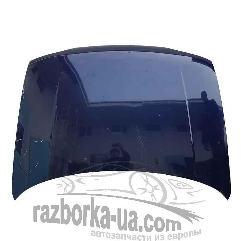 Капот передний синий Ford Mondeo MKI (1993-1996)