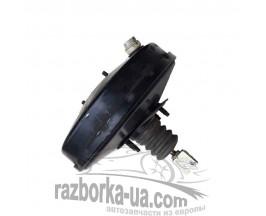 Вакуумный усилитель тормозов Renault 21 (1986-1994) 3675225024 / Ate 3620A1S39 купить запчасти, фото