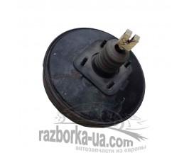 Вакуумный усилитель тормозов Renault 21 (1986-1994) 3675225024 / Ate 3620A1S39 разборка, фото