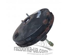 Вакуумный усилитель тормозов Fiat Multipla (1999-2010) купить запчасти, разборка