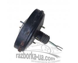 Вакуумный усилитель тормозов Fiat Multipla (1999-2010) купить запчасти, фото