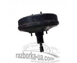 Вакуумный усилитель тормозов Volkswagen LT28 (1975-1996)  3685254034 / 2957A6F купить запчасти, фото
