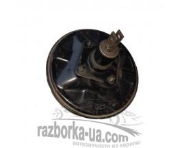 Вакуумный усилитель тормозов Volkswagen LT28 (1975-1996)  3685254034 / 2957A6F разборка, фото