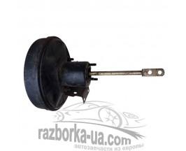 Вакуумный усилитель тормозов Volkswagen Santana (1981-1988) 3685250054 / 321612105AT купить запчасти, разборка