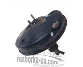 Вакуумный усилитель тормозов Renault Kangoo 1.9D (1997-2008) 7700308990L / B359680 купить запчасти, разборка