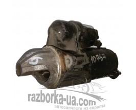 Стартер Delco 9000756 Bedford, Opel, Pontiac, Vauxhall фото, купить запчасти, разборка