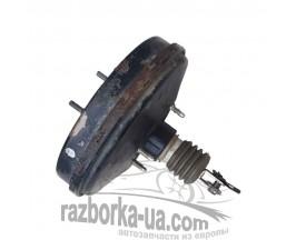 Вакуумный усилитель тормозов Renault Kangoo 1.9D (1997-2008) 7700308990L / B359680 купить запчасти, фото
