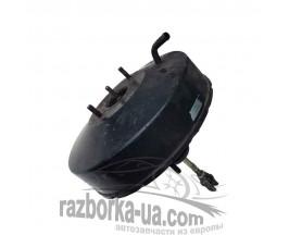 Вакуумный усилитель тормозов Mazda MX-6 GE (1992-1997) 81404701 купить запчасти, разборка