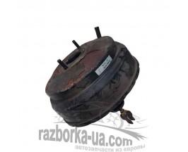 Вакуумный усилитель тормозов Mazda 323F (1994-1998) BJKC / 19696C купить запчасти, разборка