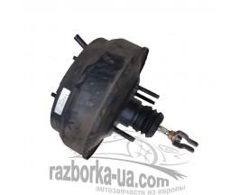 Вакуумный усилитель тормозов Mazda 323F (1994-1998) BJKC / 19696C купить запчасти, фото