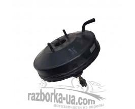 Вакуумный усилитель тормозов Mazda 323F (1994-1998) 83304009 купить запчасти, разборка