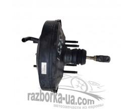 Вакуумный усилитель тормозов Mazda 323F (1994-1998) 83304009 купить запчасти, фото