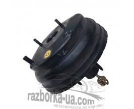 Вакуумный усилитель тормозов Honda Civic (1996-2000) купить запчасти, разборка