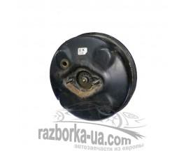 Вакуумный усилитель тормозов Opel Sintra (1996-1999) фото