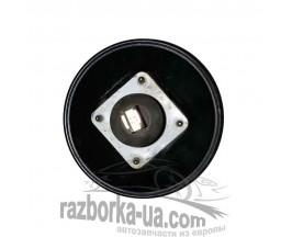 Вакуумный усилитель тормозов Alfa Romeo 156 (1997-2007) 0204021620  фото
