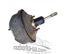 Вакуумный усилитель тормозов Fiat Fiorino (1988-2000) купить запчасти, разборка, фото