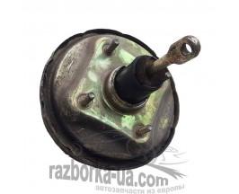 Вакуумный усилитель тормозов Fiat Fiorino (1988-2000) купить запчасти, фото