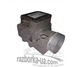 Расходомер воздуха Bosch 0280200047 Ford Sierra, Scorpio, Granada фото, купить запчасти