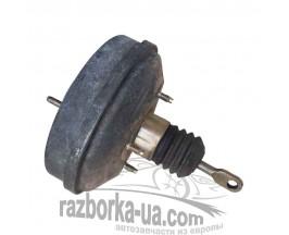 Вакуумный усилитель тормозов Fiat Seicento (1998-2009) купить запчасти, разборка, фото