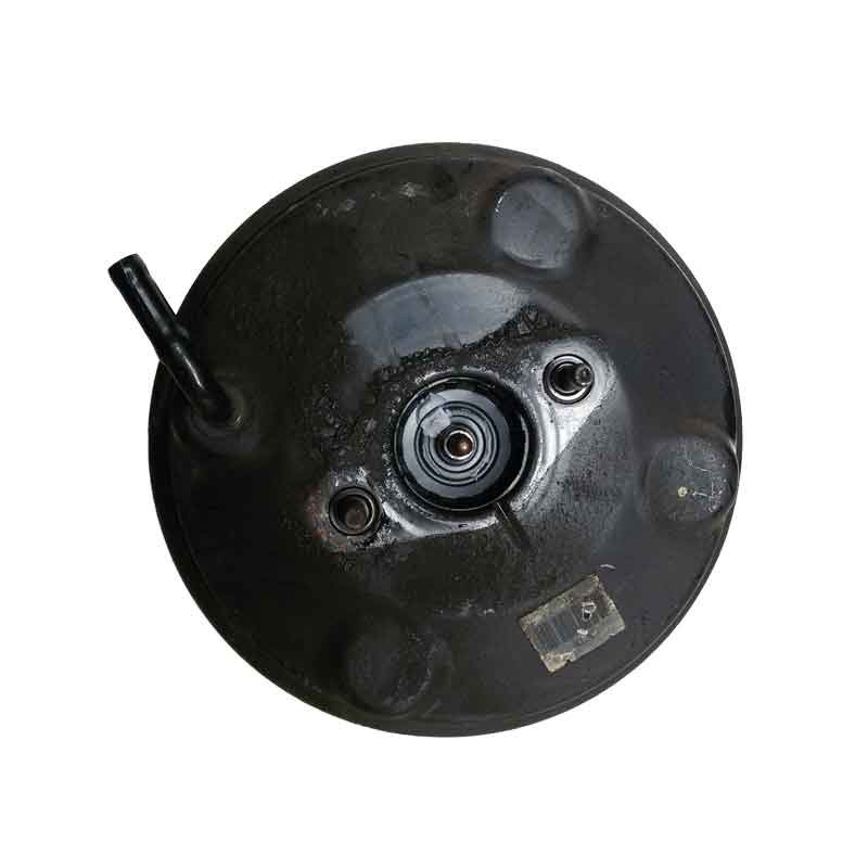 Вакуумный усилитель тормозов Hyundai Elantra (2000-2006)