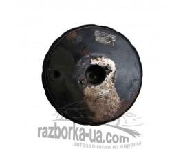 Вакуумный усилитель тормозов Renault Espace (1997-2003) 6025301696H / Ate 03775709014 фото