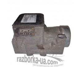 Расходомер воздуха Bosch 0 280 200 047 Ford Sierra, Scorpio, Granada фото, купить, разборка