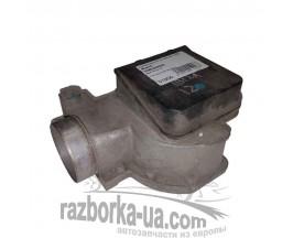 Расходомер воздуха Bosch 0280200050 / VW X03961006 Seat Ibiza, Malaga фото, купить запчасти, разборка