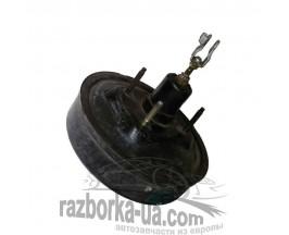 Вакуумный усилитель тормозов Honda Civic (1992-1995) купить запчасти, разборка