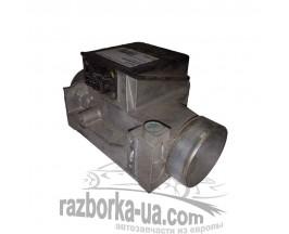 Расходомер воздуха Bosch 0280200050 / VW X03961006 Seat Ibiza, Malaga фото, купить запчасти