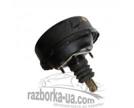Вакуумный усилитель тормозов Hyundai Atos Prime (2000-2003) фото