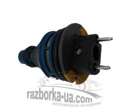 Форсунка инжектора топливная Bosch 0280150670 Renault фото