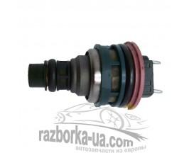 Форсунка инжектора топливная Bosch 0280150672 Fiat, Lancia фото