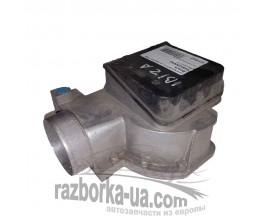 Расходомер воздуха Bosch 0280200052 / X03972830 Seat Ibiza, Malaga фото, купить запчасти, разборка