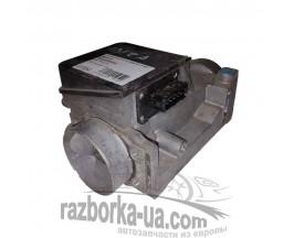 Расходомер воздуха Bosch 0280200052 Seat Ibiza, Malaga фото, купить запчасти, разборка