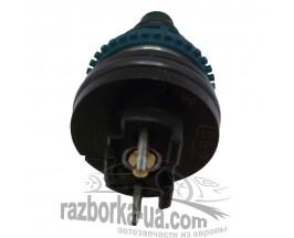 Форсунка топливная Bosch 0280150699 Fiat, Lancia фото