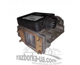Расходомер воздуха Bosch 0 280 200 204  BMW 3 фото, купить запчасти, разборка