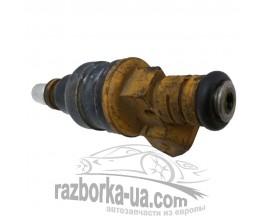 Форсунка топливная Bosch 0280150711 Saab, GAZ фото