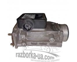 Расходомер воздуха Bosch 0 280 200 204 BMW 3 серии фото, купить, разборка